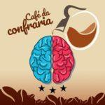 Café da Confraria